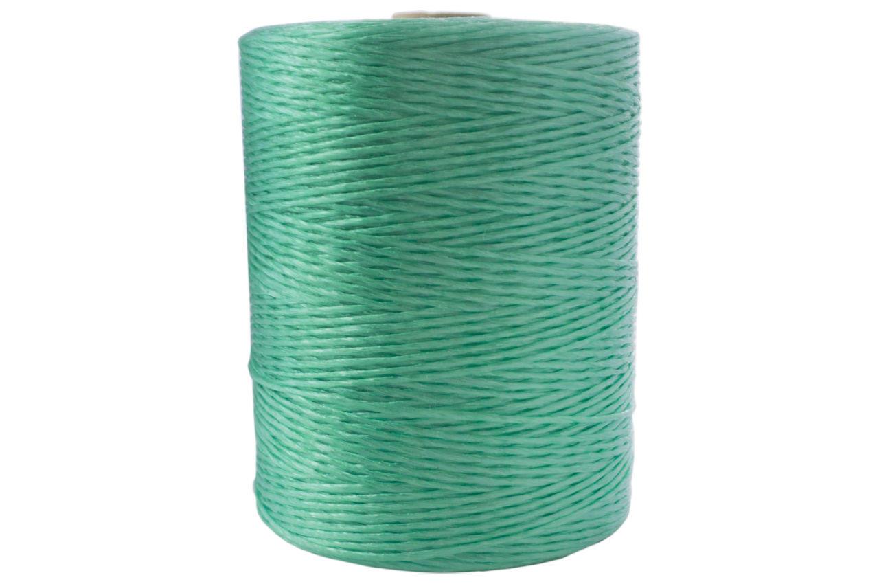 Пакетная нить полипропиленова Birlik - 1000 г x 1400 м 2