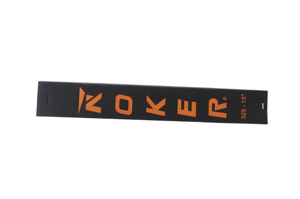 Шина для пилы Noker - 13 330 мм x 0,325 x 56z 2