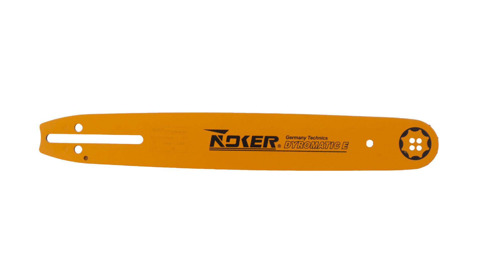 Шина для пилы Noker - 13 330 мм x 0,325 x 56z 3
