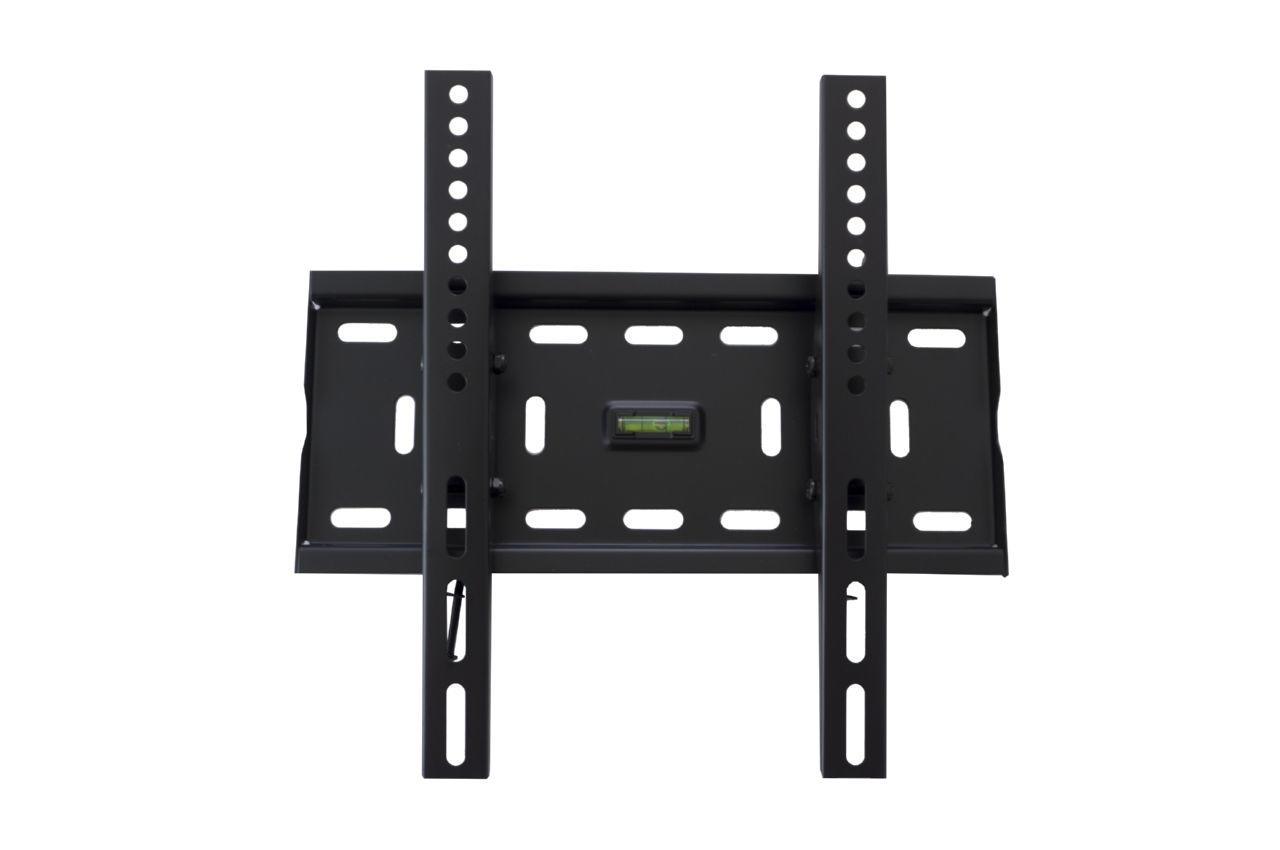 Кронштейн для телевизора Wimpex - 300 x 300 мм x 45 кг 1