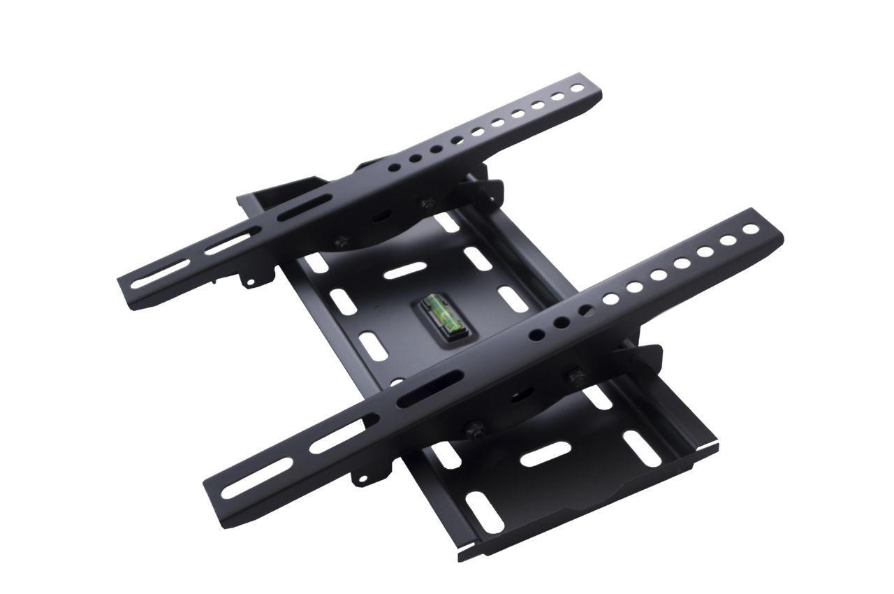 Кронштейн для телевизора Wimpex - 300 x 300 мм x 45 кг 2