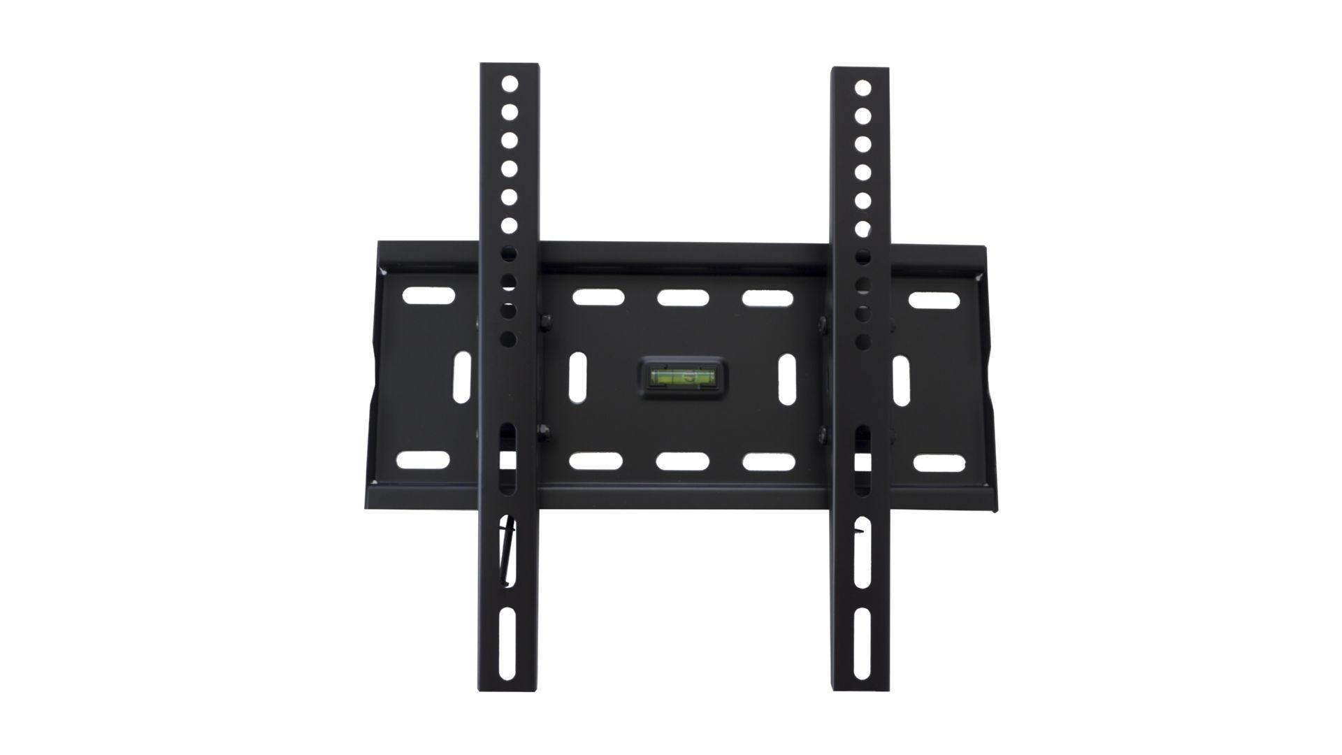 Кронштейн для телевизора Wimpex - 300 x 300 мм x 45 кг 4