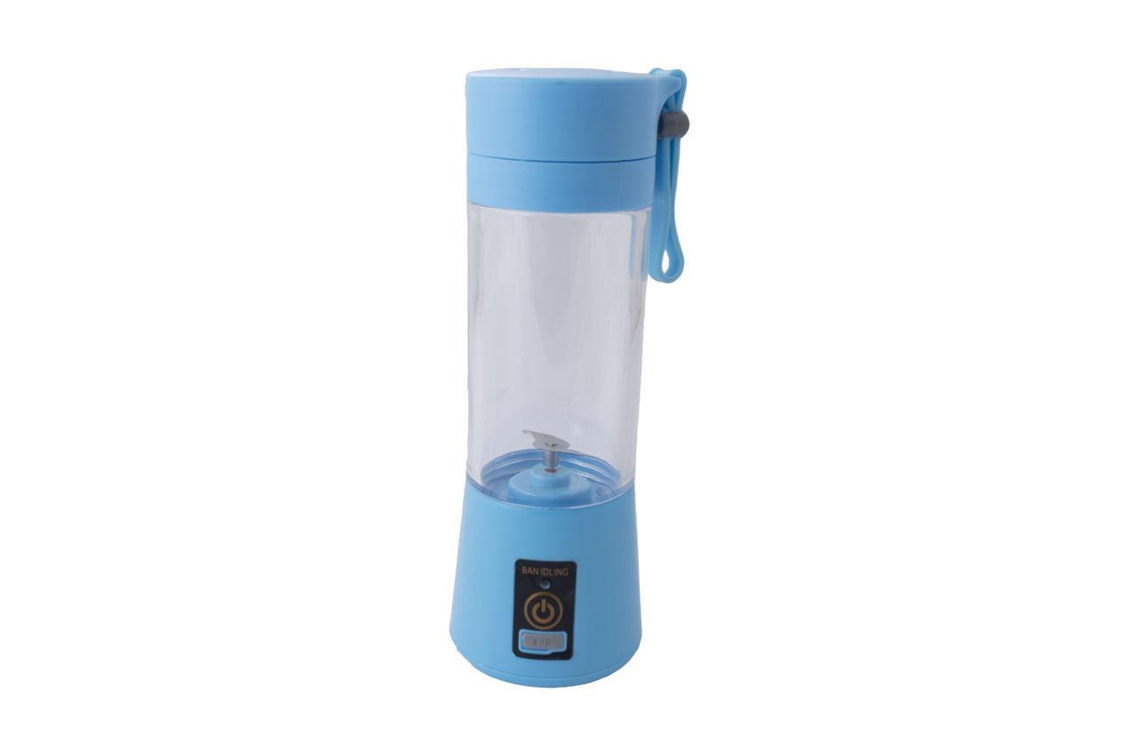 Кружка-блендер PRC - Juice Cup 380 мл 1