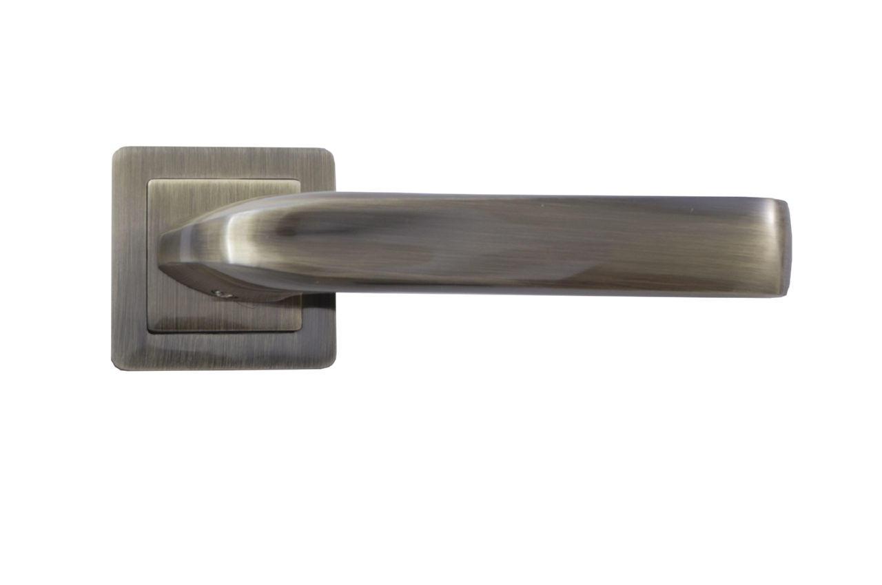Ручка на розетке FZB - Sofia C038QX3 AB 15-170-001 1