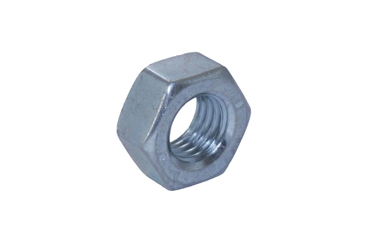 Гайка шестигранная Apro - М14 DIN 934 (20 шт.) 1