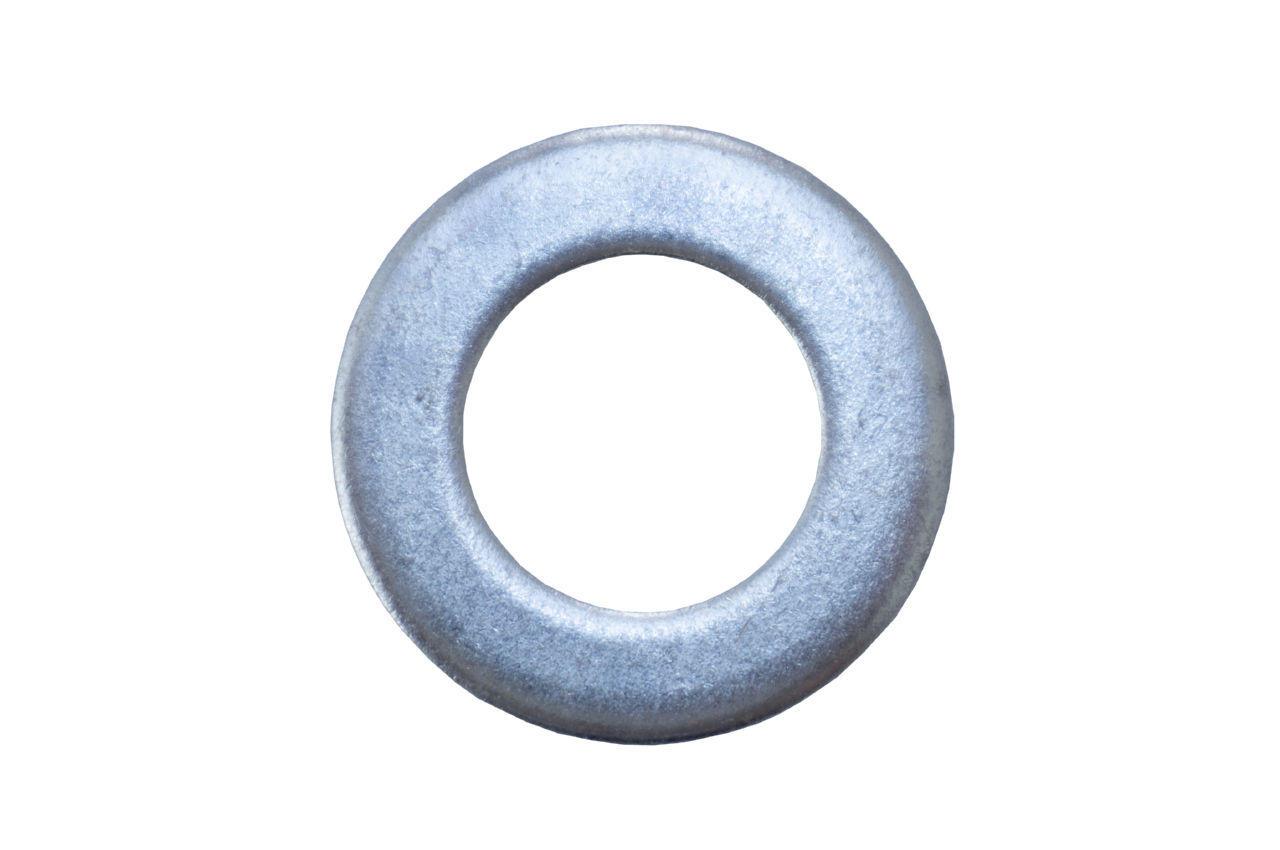 Шайба плоская Apro - М16 DIN 125 (25 шт.) 1