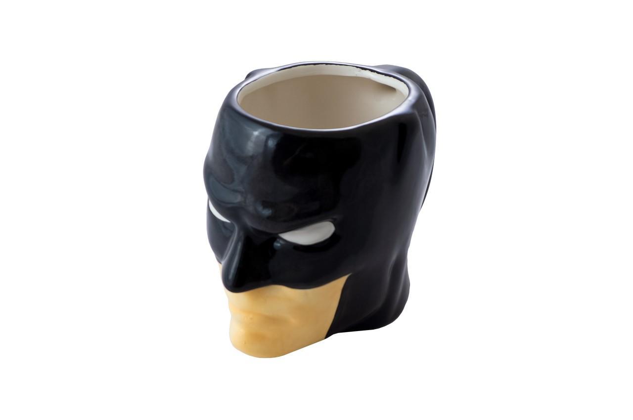 Чашка керамическая Elite - 500 мл Batman 1