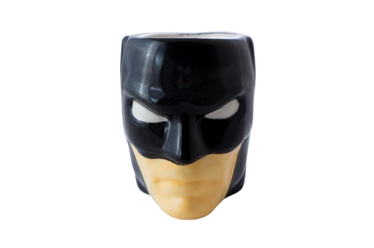 Чашка керамическая Elite - 500 мл Batman 2
