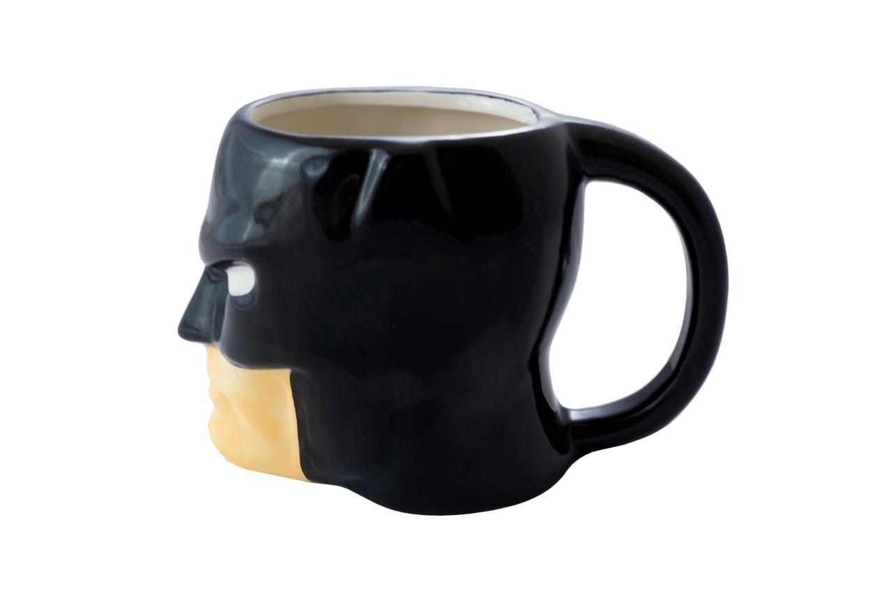 Чашка керамическая Elite - 500 мл Batman 3