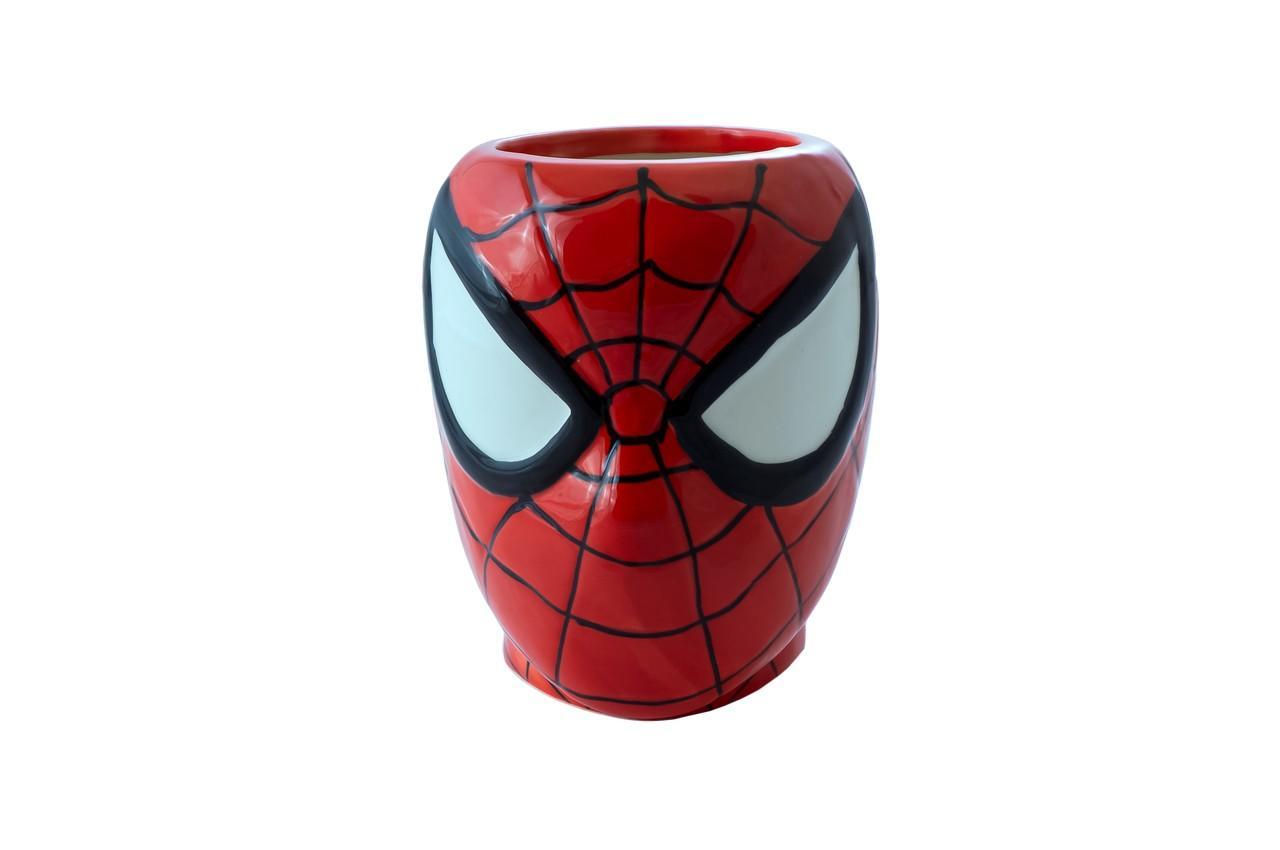 Чашка керамическая Elite - 400 мл Spider-Man 2
