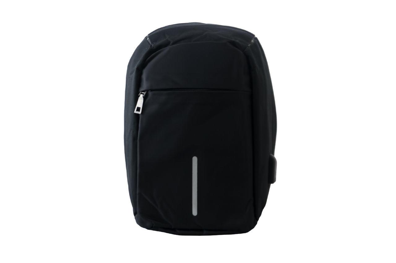 Рюкзак Bobby Mini - 310 х 180 х 100 мм 1