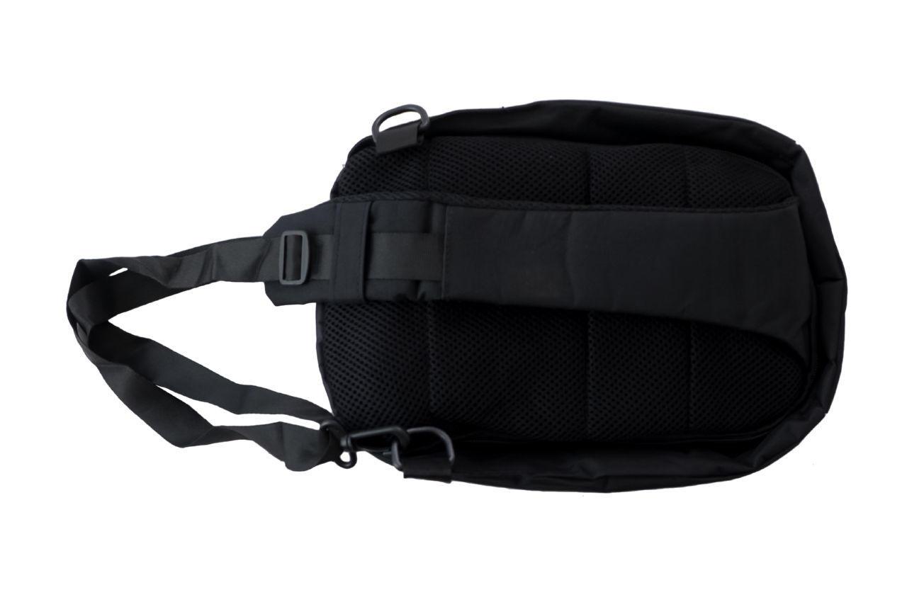 Рюкзак Bobby Mini - 310 х 180 х 100 мм 2