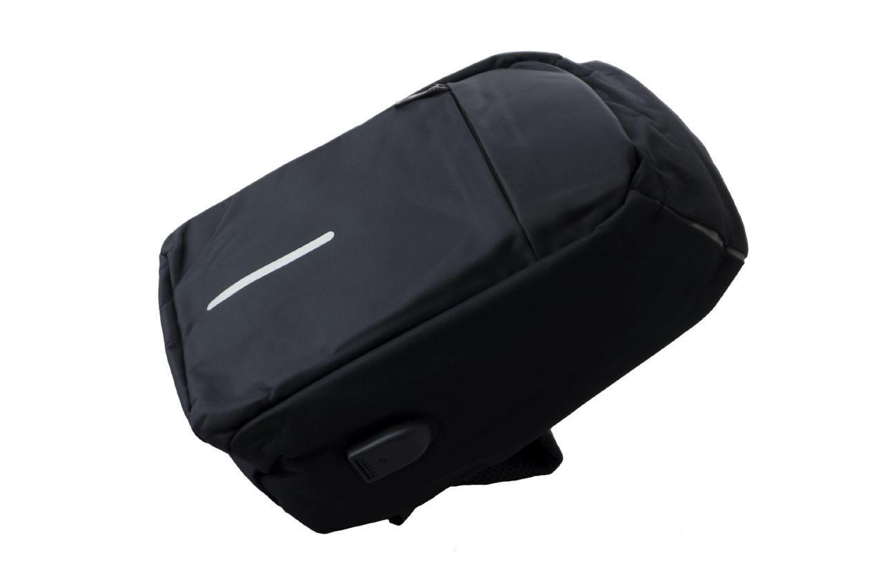 Рюкзак Bobby Mini - 310 х 180 х 100 мм 3