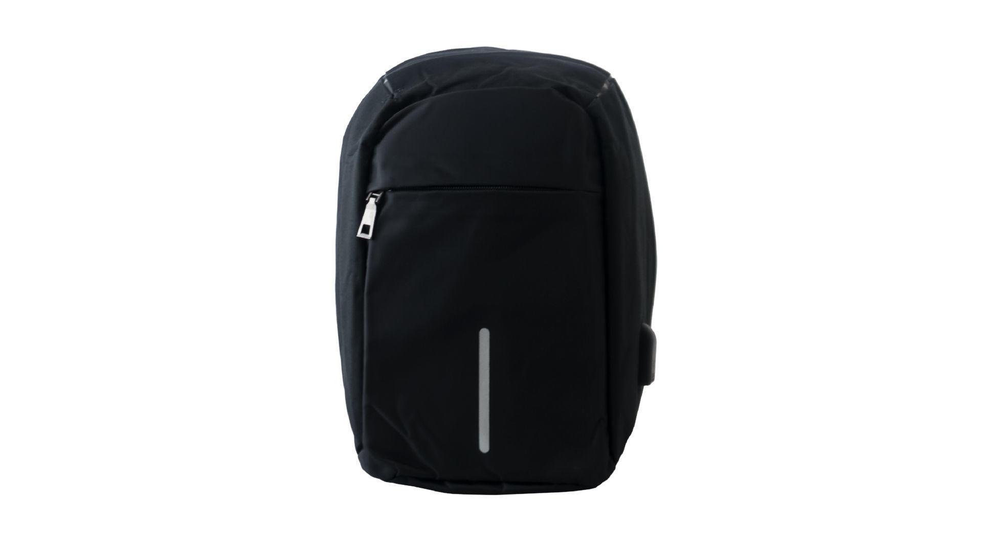 Рюкзак Bobby Mini - 310 х 180 х 100 мм 4