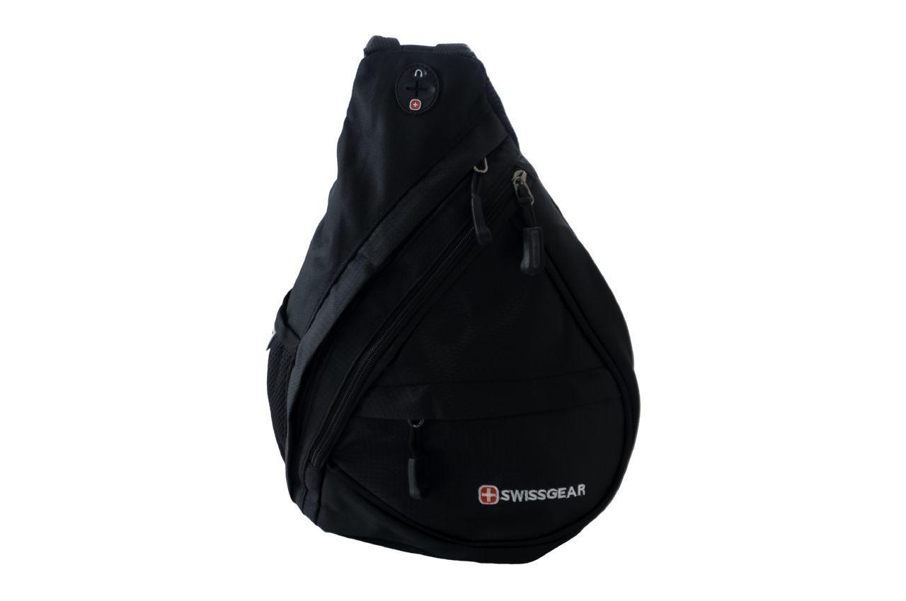 Рюкзак Swissgear - 390 х 260 х 160 мм 1