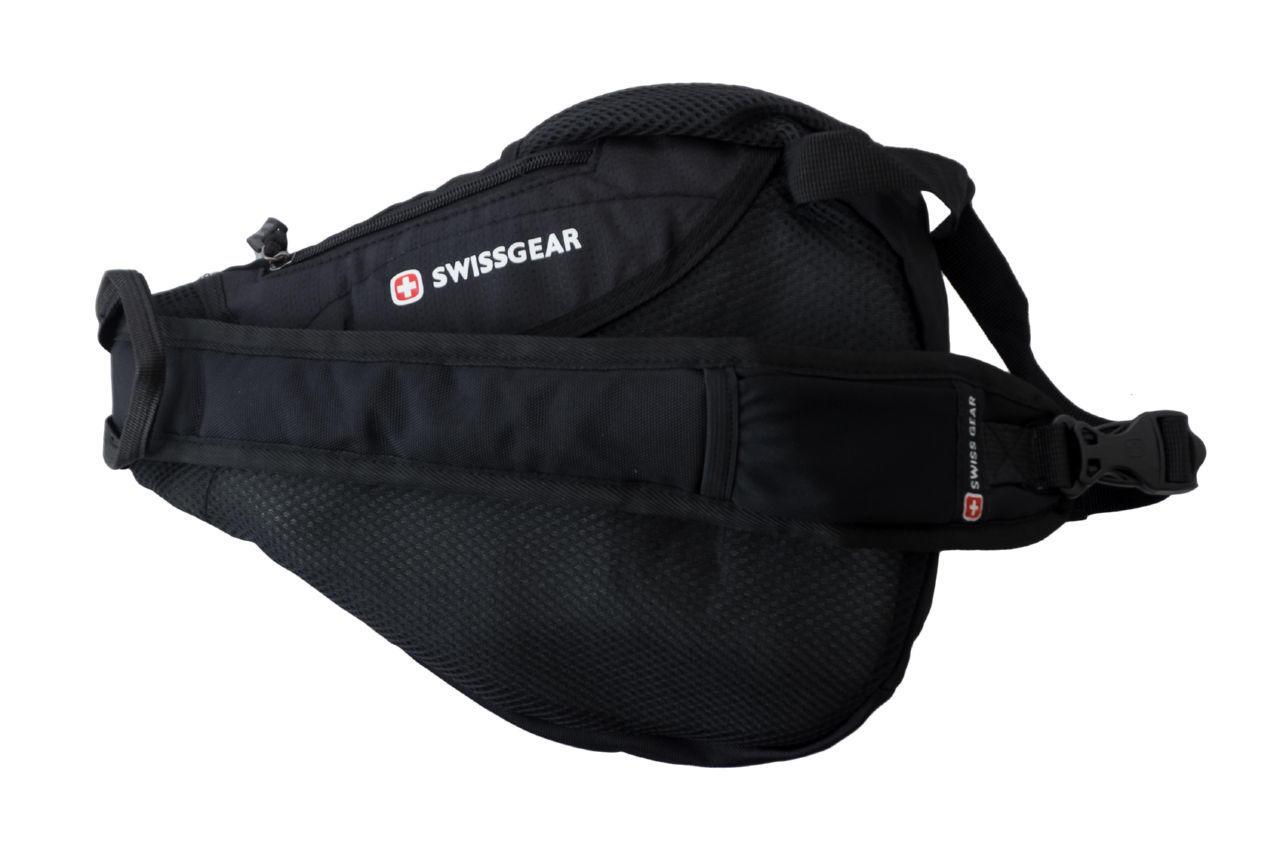 Рюкзак Swissgear - 390 х 260 х 160 мм 2