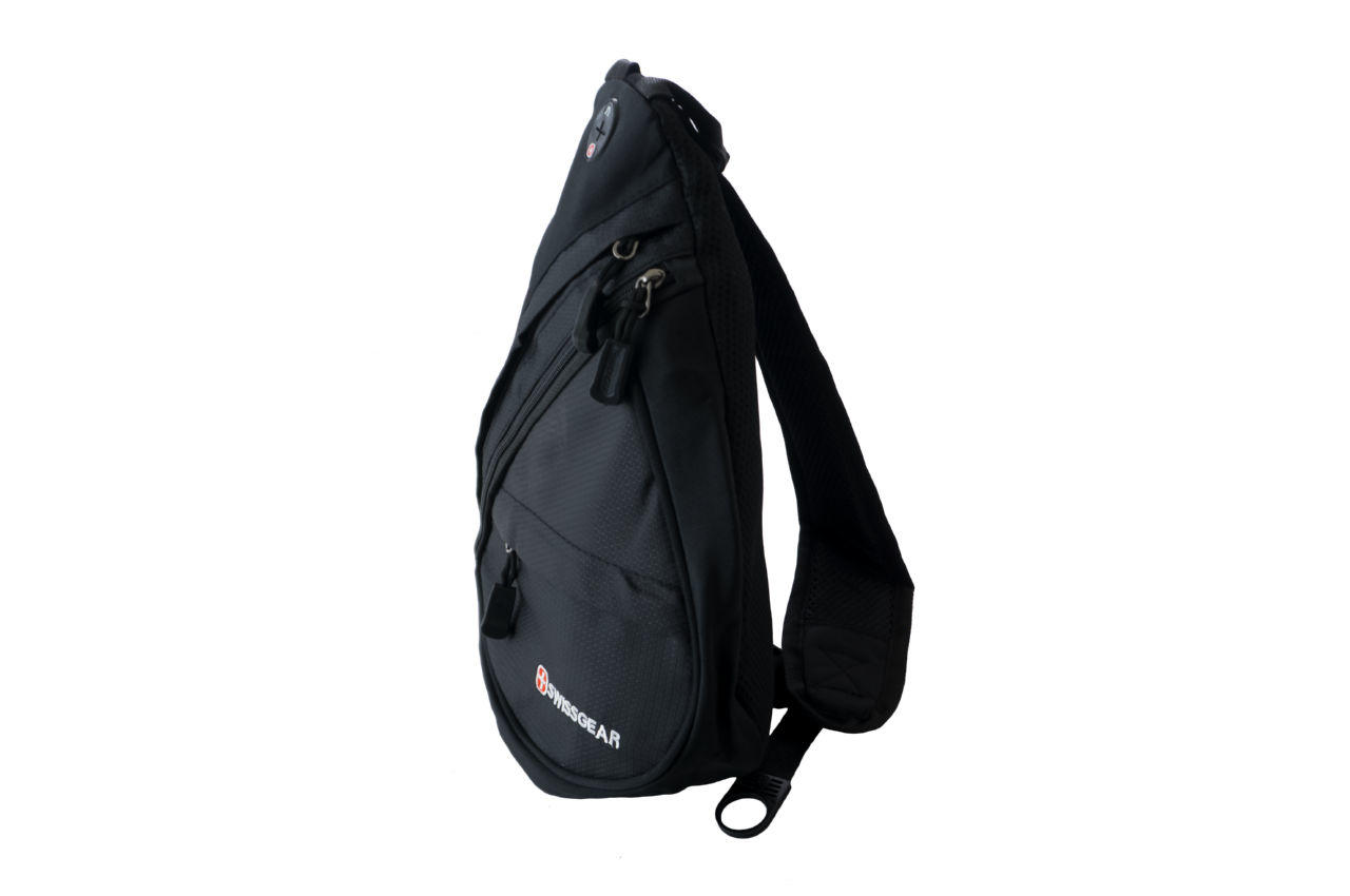 Рюкзак Swissgear - 390 х 260 х 160 мм 3
