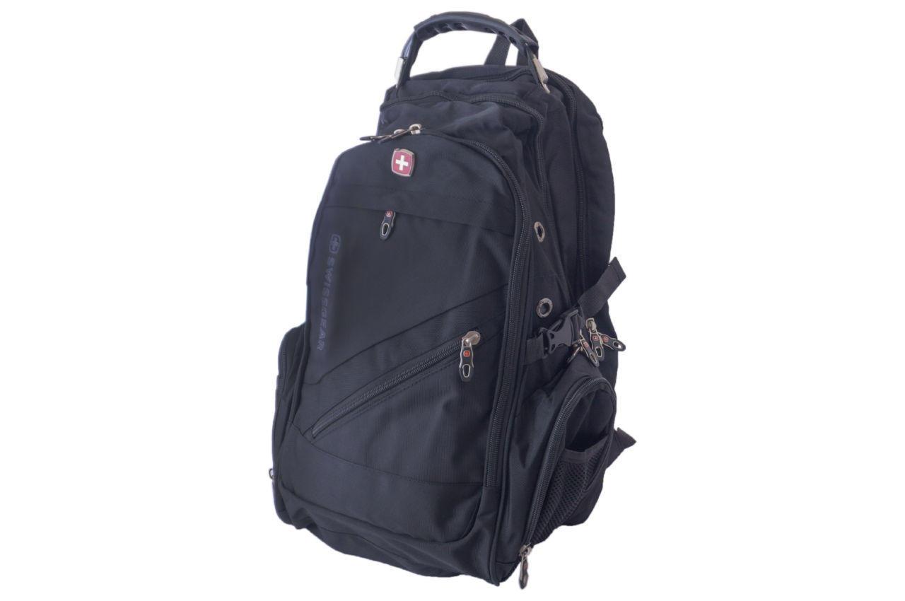 Рюкзак Swissgear - 460 х 310 х 220 мм 1