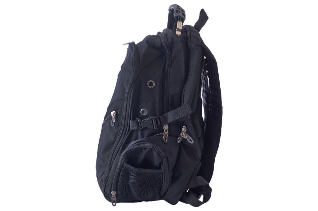 Рюкзак Swissgear - 460 х 310 х 220 мм 2