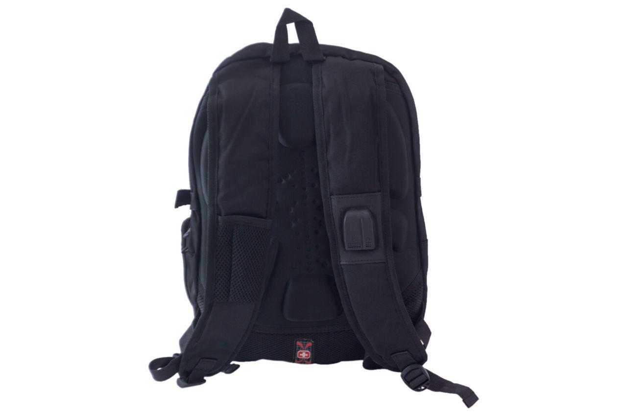 Рюкзак Swissgear - 460 х 310 х 220 мм 3