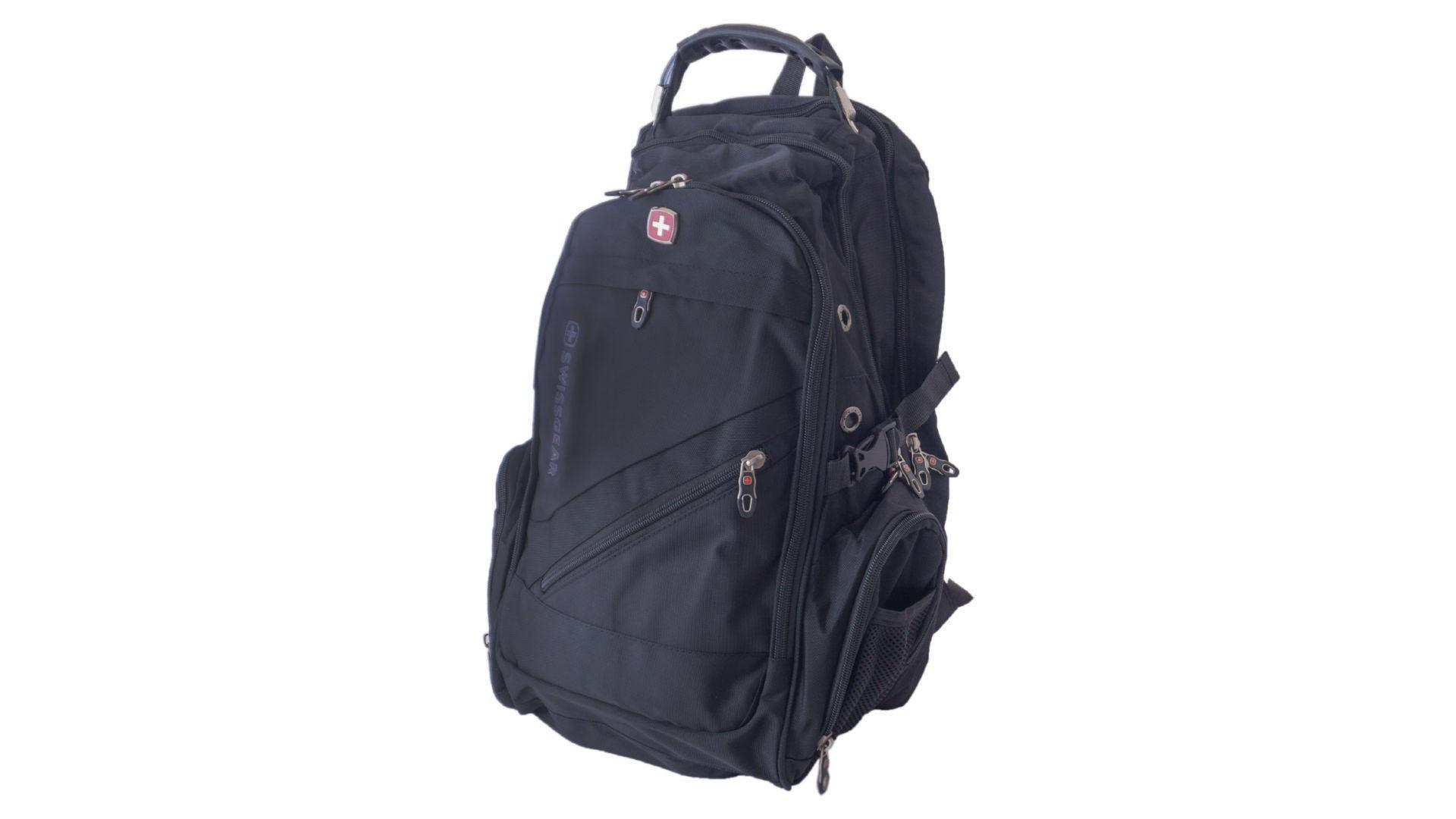 Рюкзак Swissgear - 460 х 310 х 220 мм 5