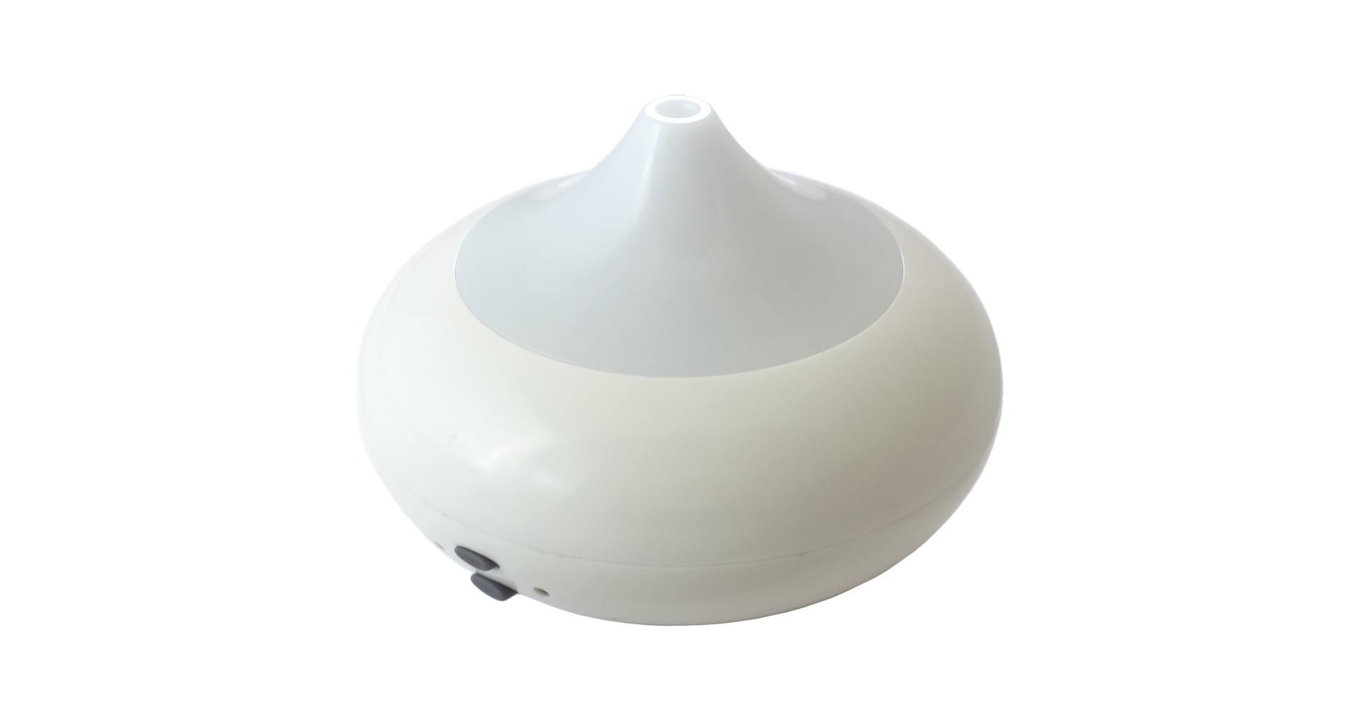 Аромадиффузор увлажнитель воздуха Elite - Aromatherapy Machine EL-507 3