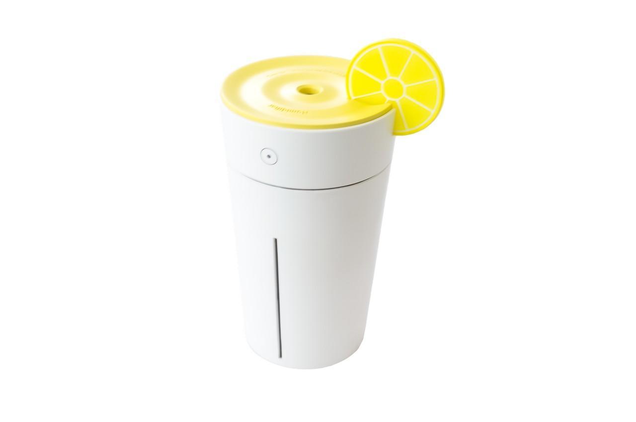 Увлажнитель воздуха Elite - Lemon Humidifier 1