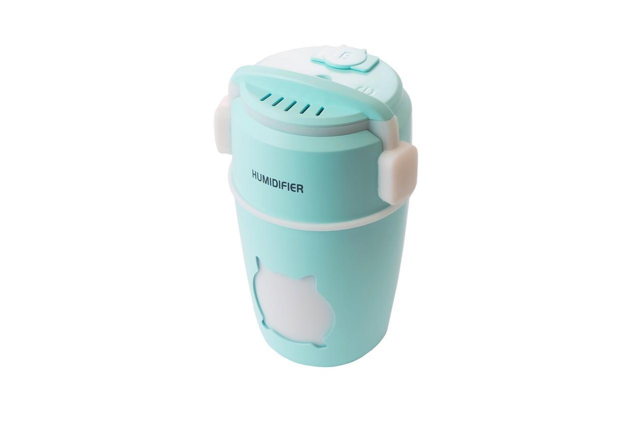Увлажнитель воздуха Elite - Humidifier 1