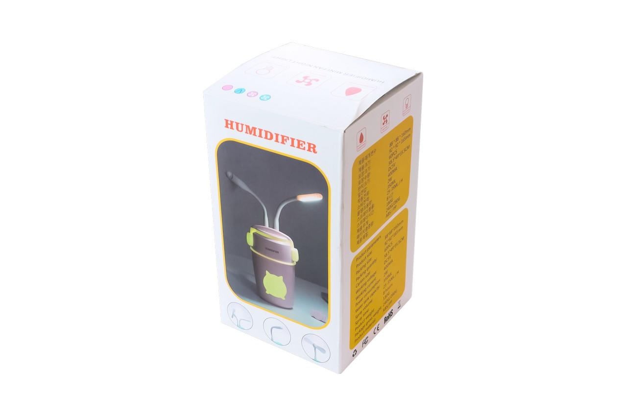 Увлажнитель воздуха Elite - Humidifier 2