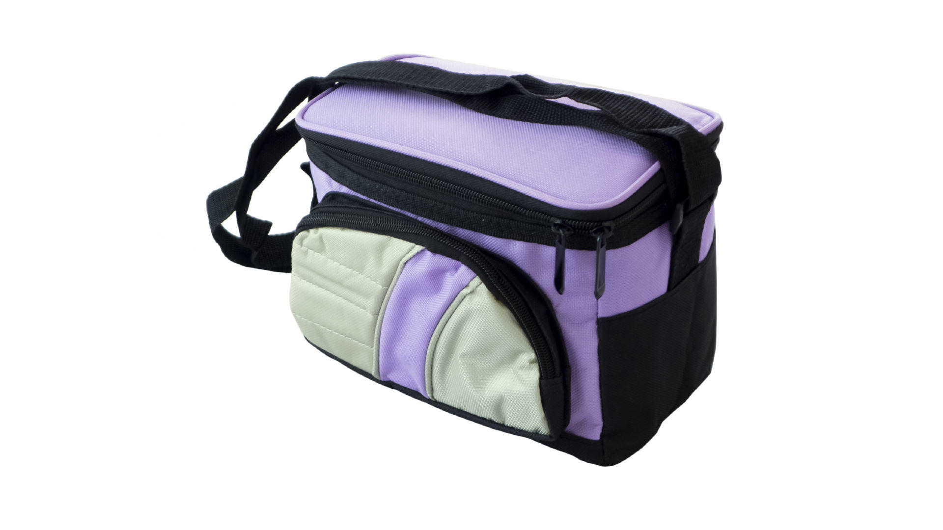 Термосумка PRC - Cooling Bag 220 x 120 x 170 мм 3