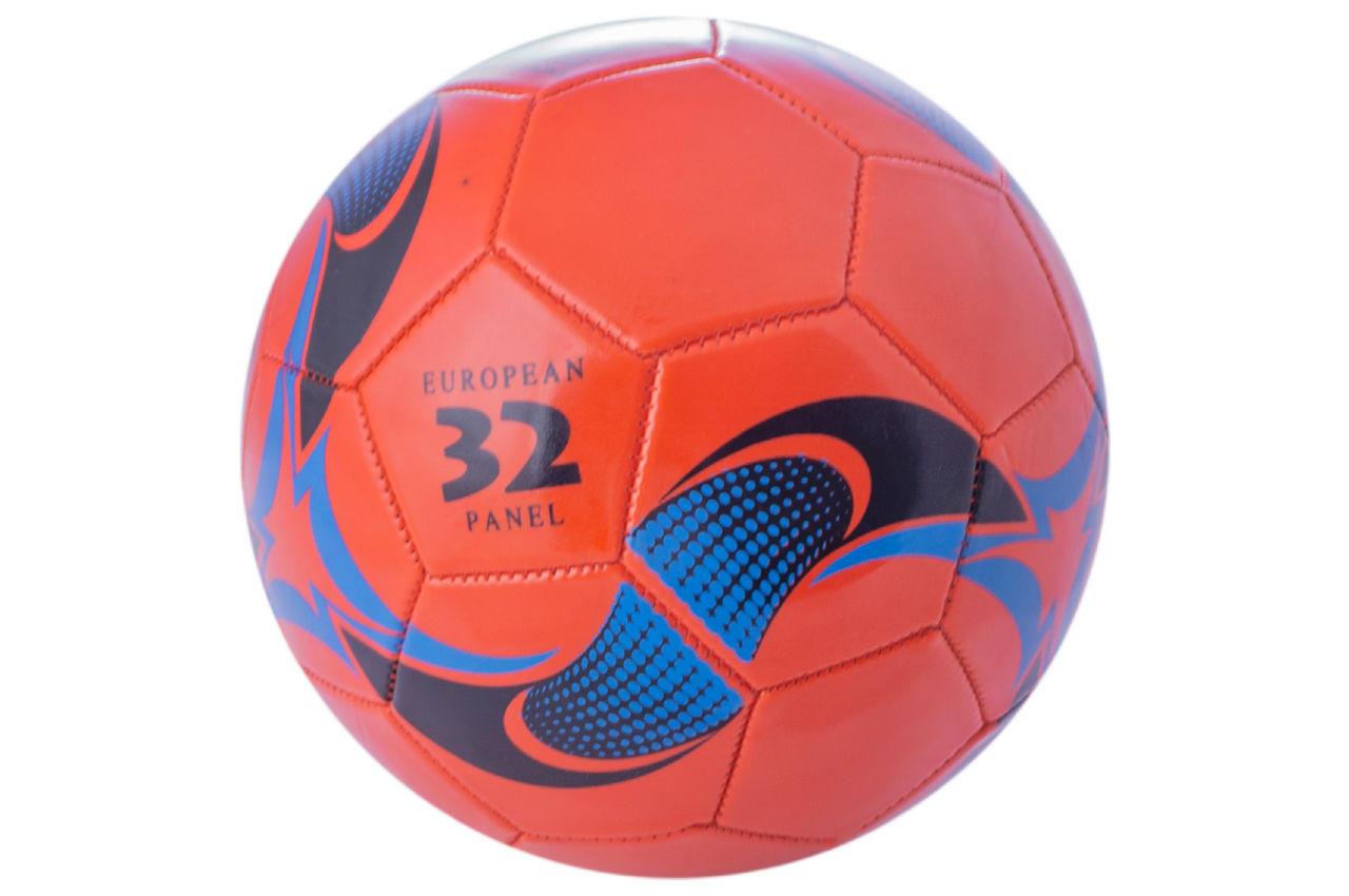 Мяч футбольный - №5 1