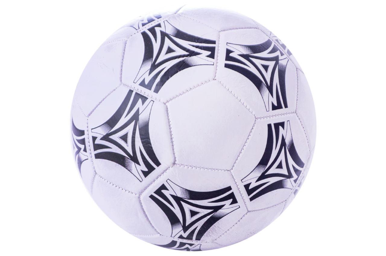 Мяч футбольный - №5 2