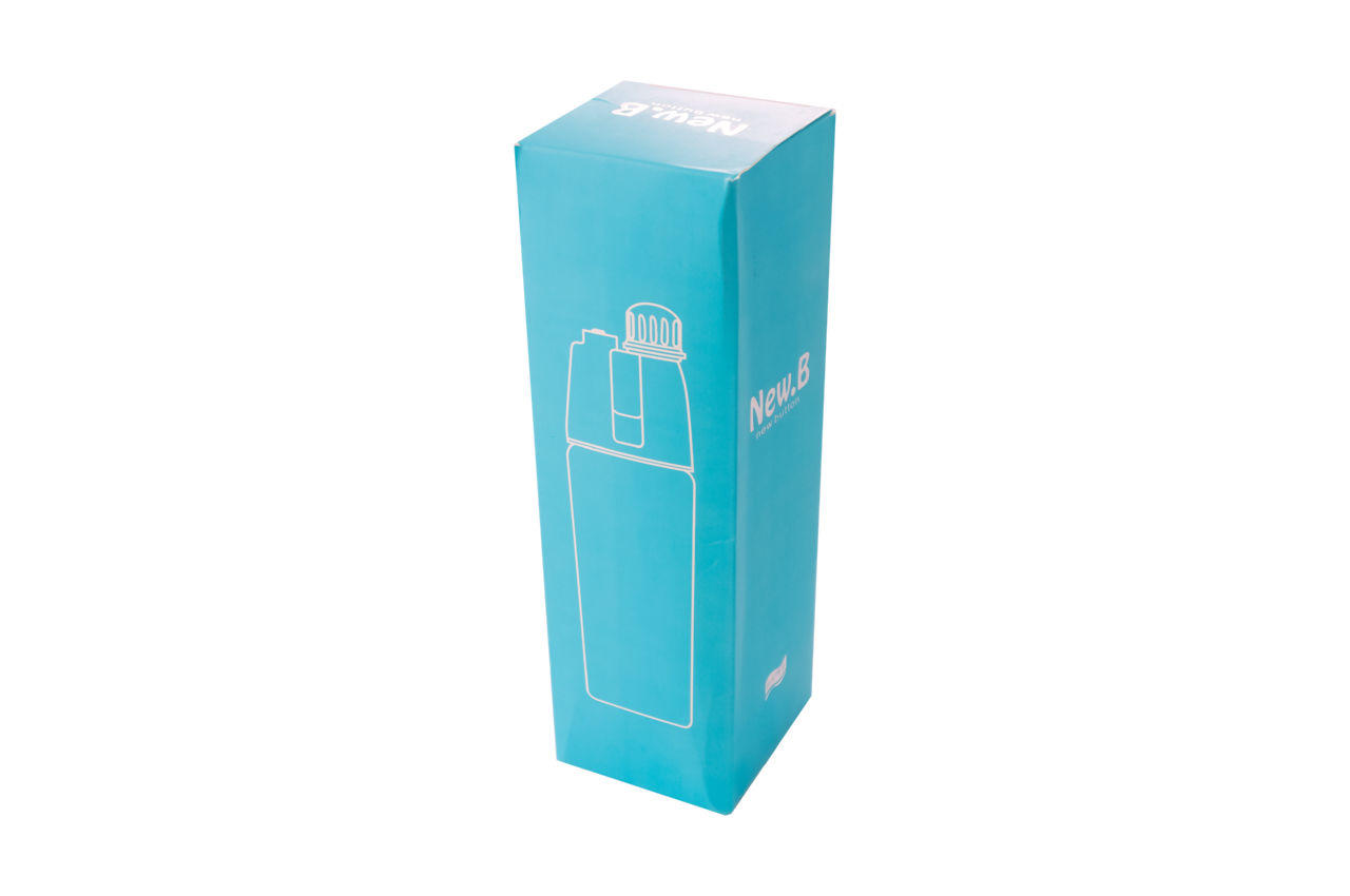 Бутылка для воды Elite - 600 мл New.B 3