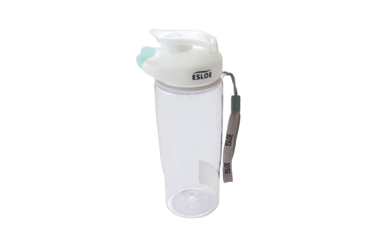 Бутылка для воды Elite - 500 мл Esloe 1
