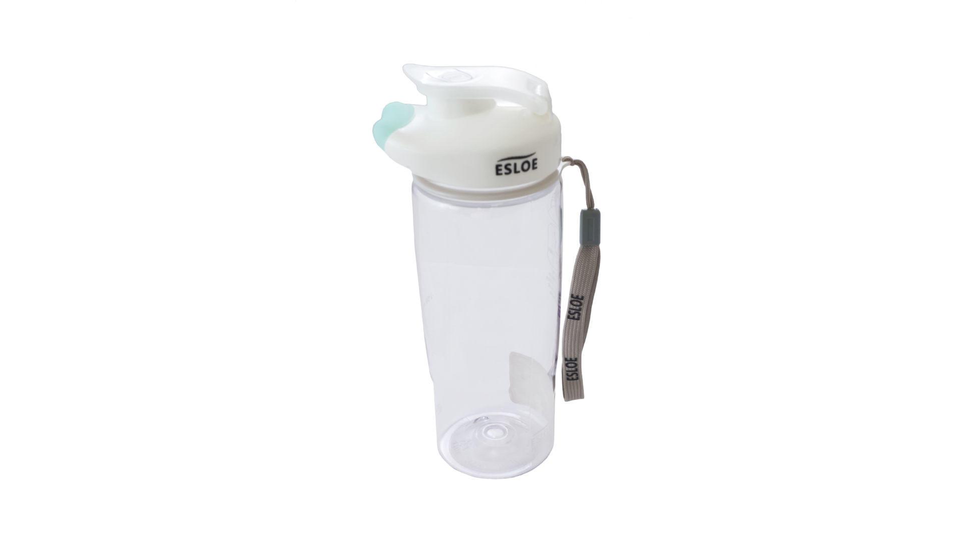 Бутылка для воды Elite - 500 мл Esloe 4
