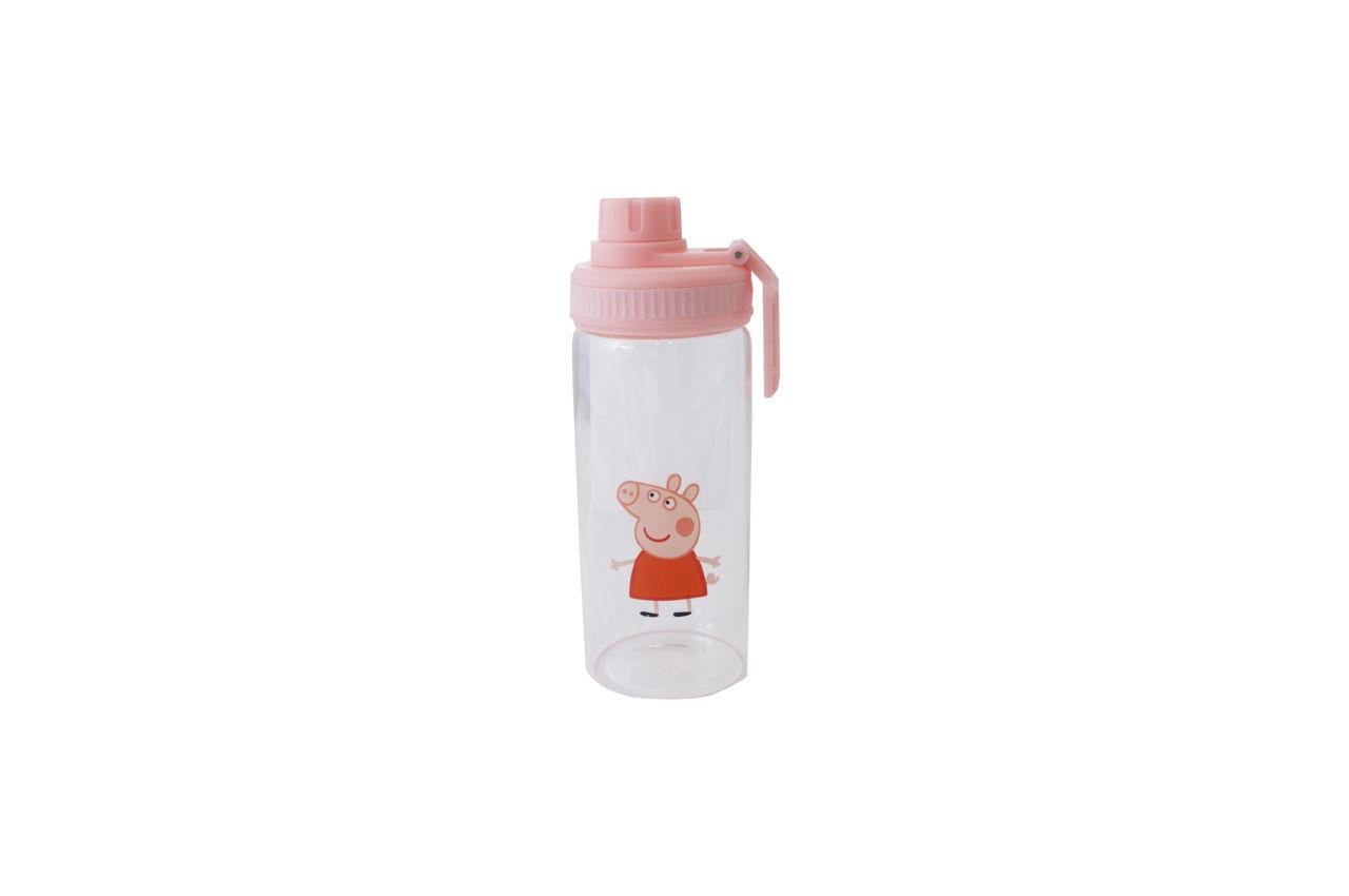 Бутылка для воды Elite - 500 мл Peppa Pig 1