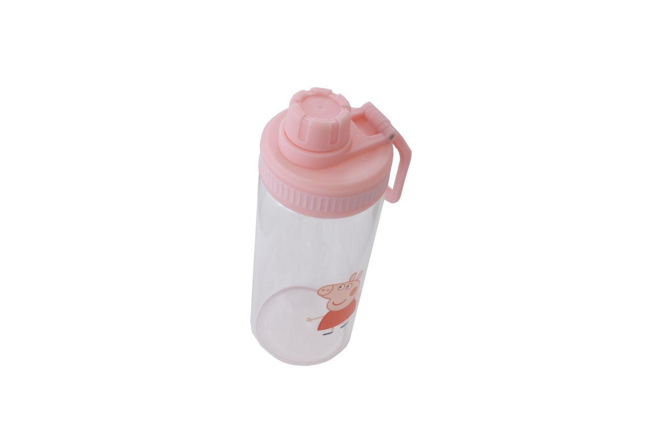 Бутылка для воды Elite - 500 мл Peppa Pig 2