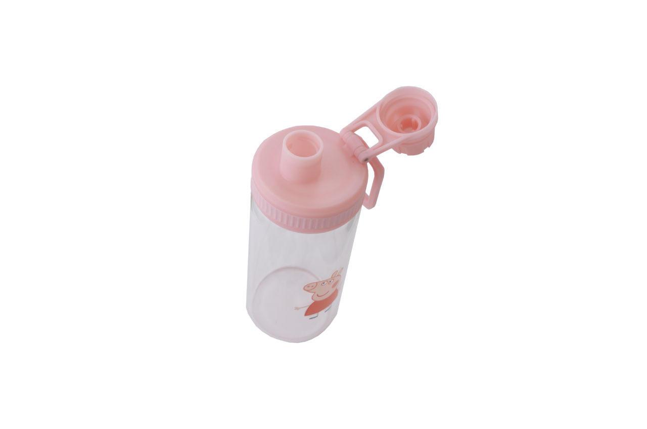 Бутылка для воды Elite - 500 мл Peppa Pig 3