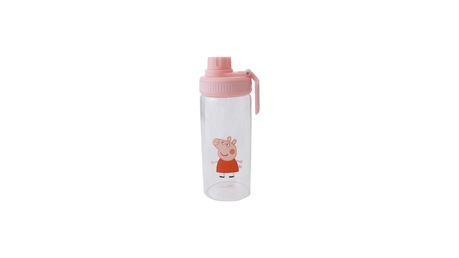 Бутылка для воды Elite - 500 мл Peppa Pig 5