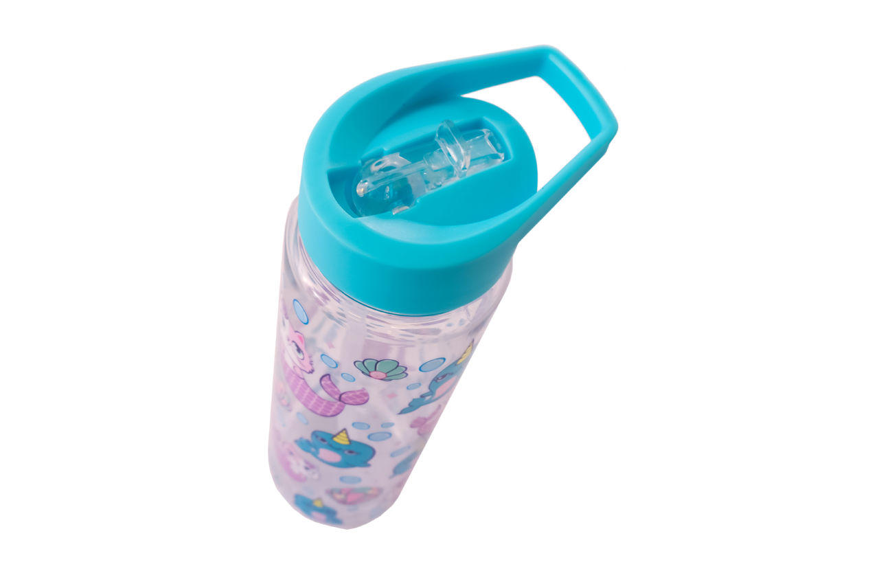 Бутылка для воды Elite - 750 мл 2