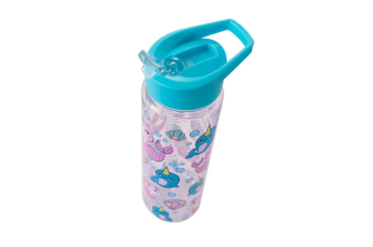 Бутылка для воды Elite - 750 мл 3