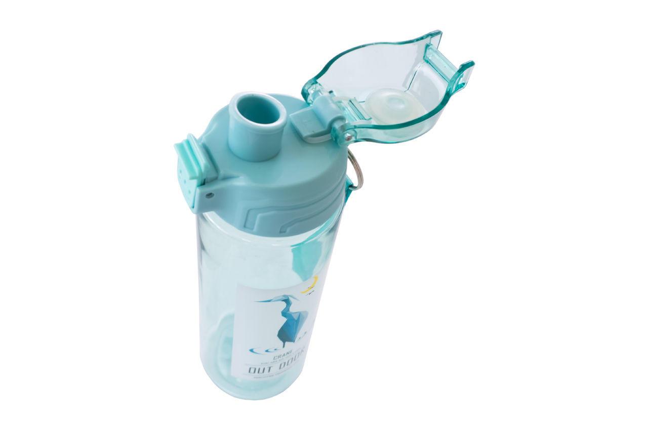 Бутылка для воды Elite - 600 мл Dibe 3