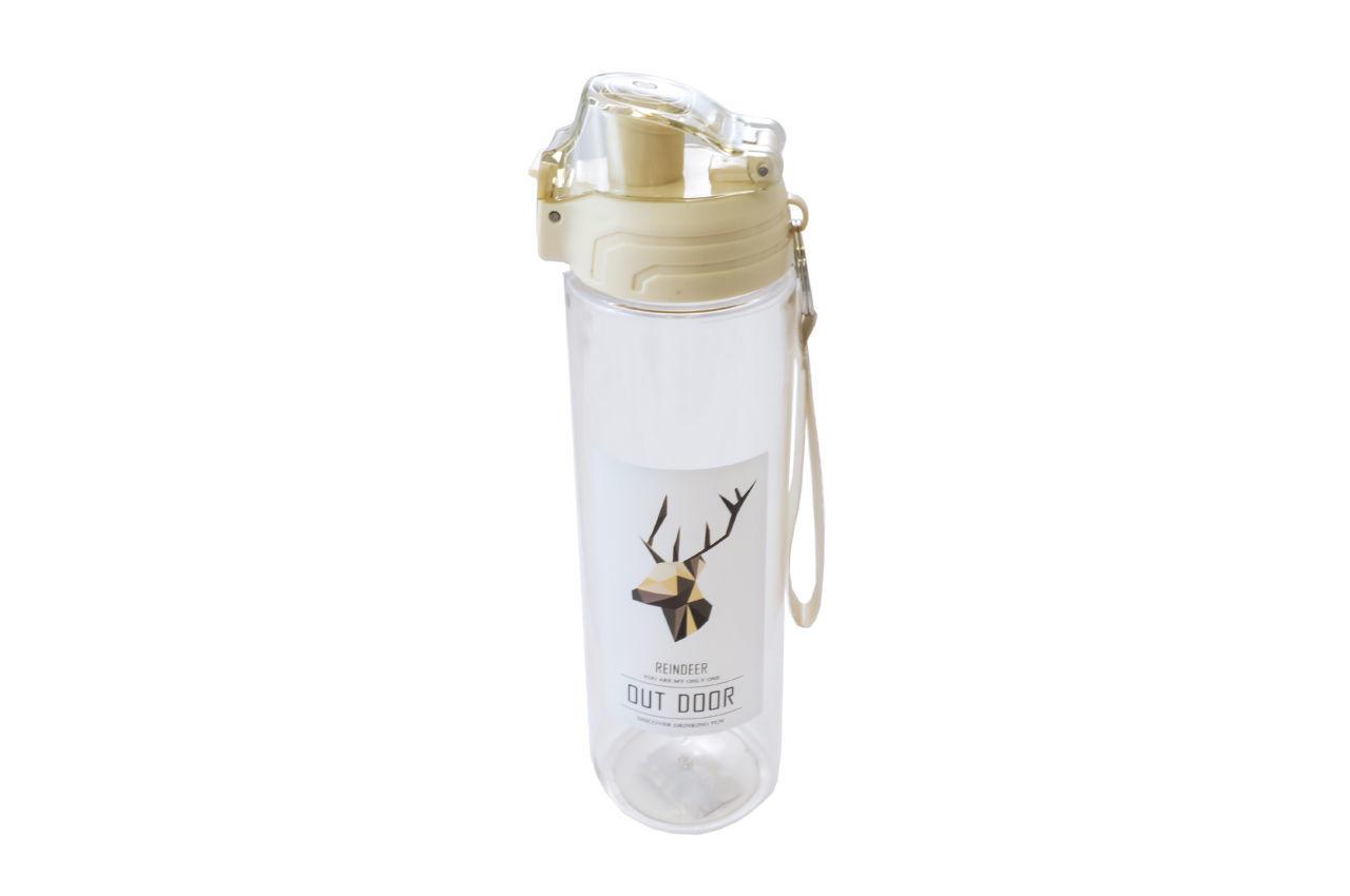 Бутылка для воды Elite - 700 мл Dibe Crane 1