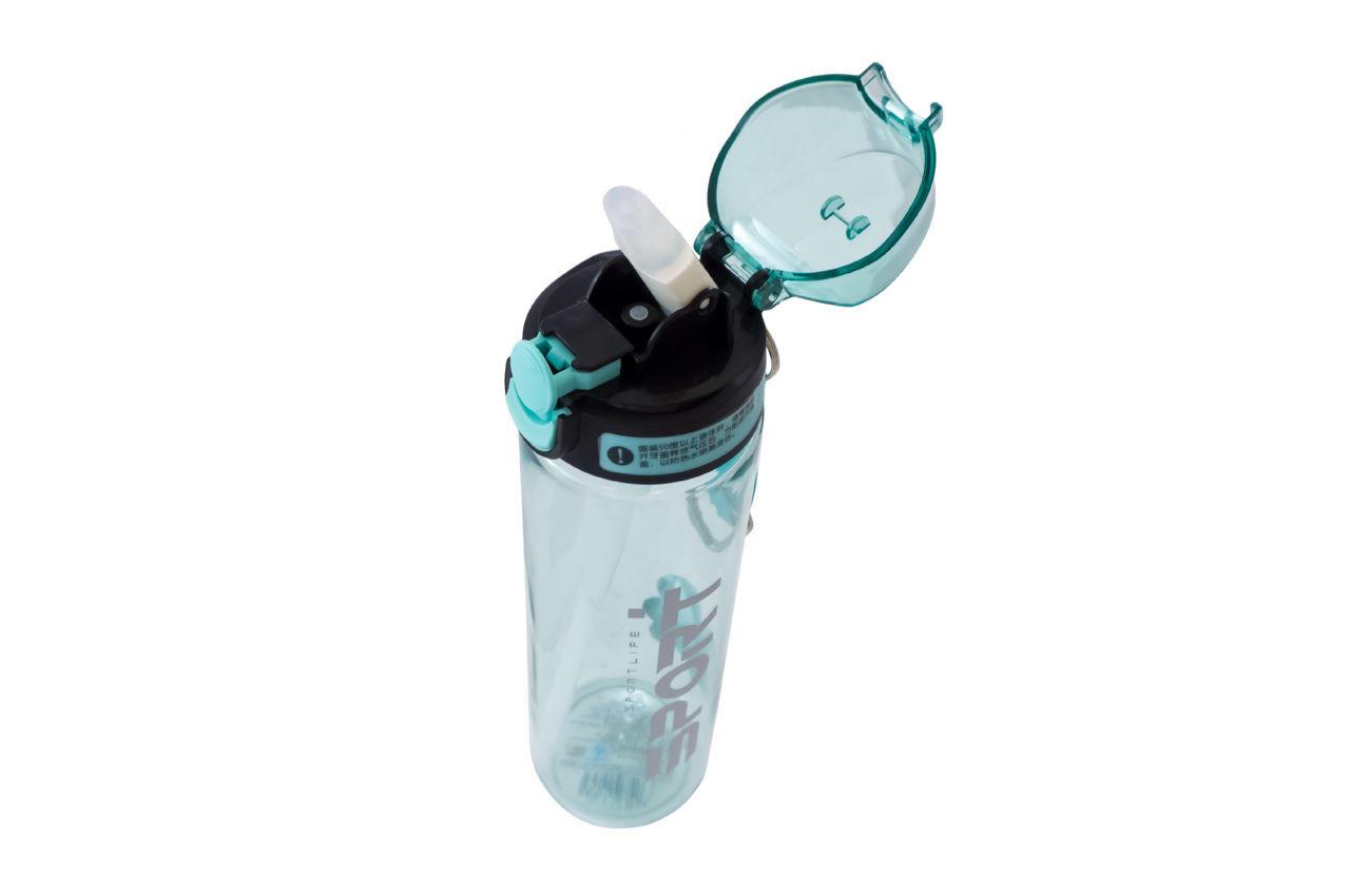 Бутылка для воды Elite - 700 мл Sport Life 3