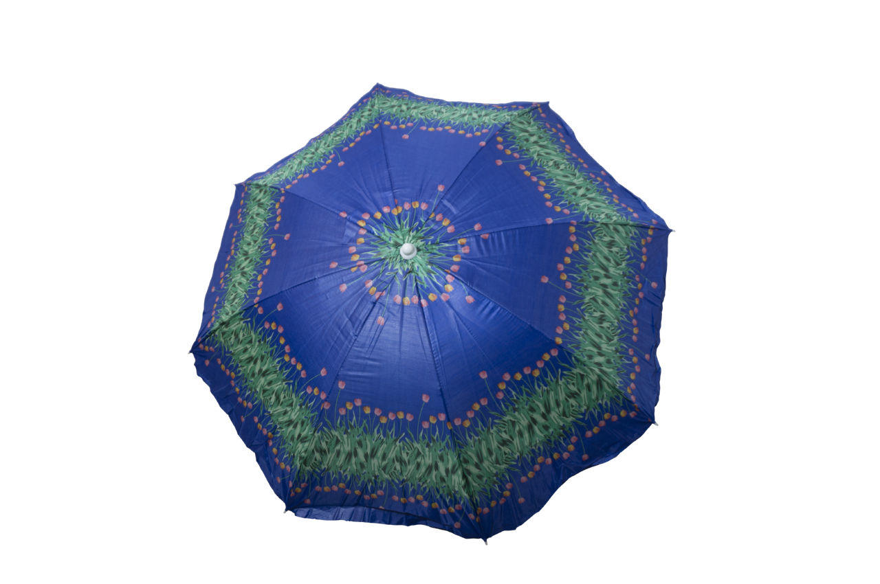 Зонт пляжный DT - 1,8 м пальма 1