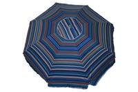 Зонт пляжный DT - 2,5 м ромашка