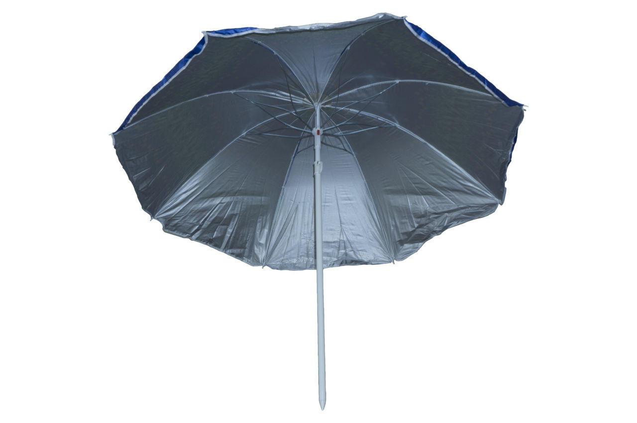 Зонт пляжный DT - 2 м 2