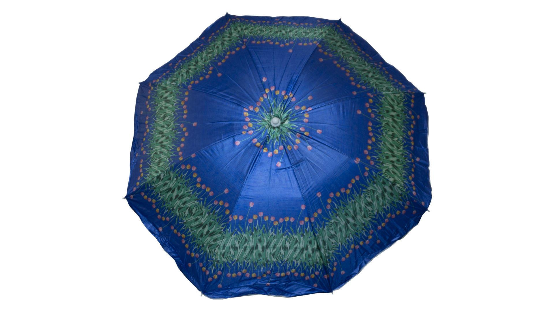 Зонт пляжный DT - 2 м 4