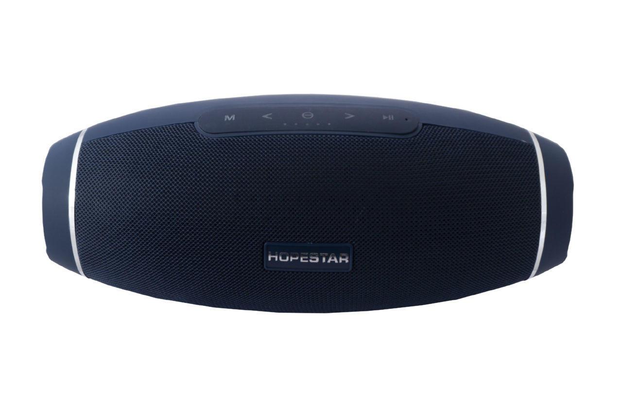 Колонка портативная PRC - Hopestar H20 2