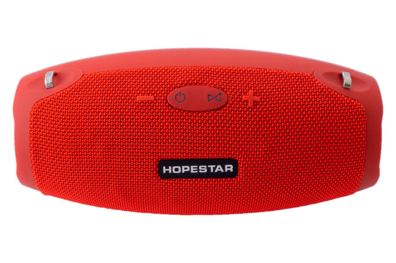 Колонка портативная PRC - Hopestar H26 1